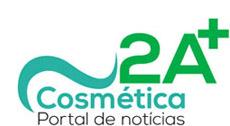 2A+ Cosmética