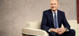 L'Oréal é reconhecida como uma das companhias mais éticas do mundo em 2021