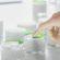 BASF conquista Prêmios BSB de Inovação por soluções de cuidados pessoais
