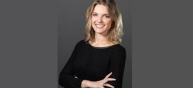 Erika Rosental assume cargo de Gerente de Media & Influence da L'Oréal Brasil
