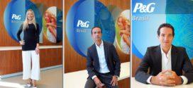 P&G anuncia mudanças em sua estrutura de Marketing e Comunicação no Brasil e América Latina