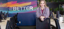 Diretora da Merz Aesthetics Brasil aposta em bem-estar