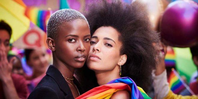 Campanha Sense of Purpose aborda pilares essenciais para o Grupo L'Oréal: Beleza, Biodiversidade, Ciência Verde, Diversidade & Inclusão e Beauty Tech