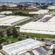 GLP fecha fundo de R$ 5,2 bilhões para desenvolvimento de parques logísticos no Brasil