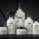 L'Oréal Professionnel apresenta Metal Detox para mudanças de visual com menos quebra e cor 100% fiel