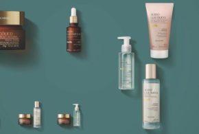 Botik, marca de cuidados faciais do Boticário, lança linha de Ácido Glicólico