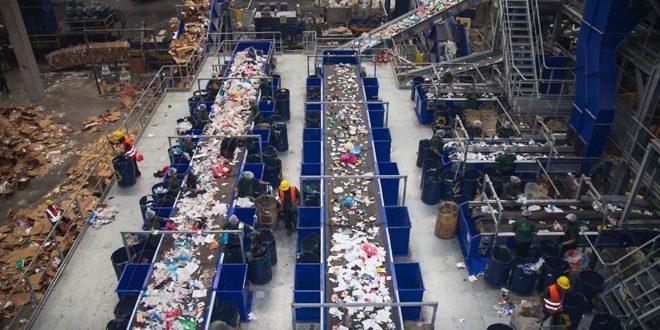 Marcas de beleza firmam parceria com a startup eureciclo para compensação ambiental das embalagens