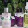 Inoar e Água de Cheiro lançam collab inspirada em clássicos das marcas e do Brasil